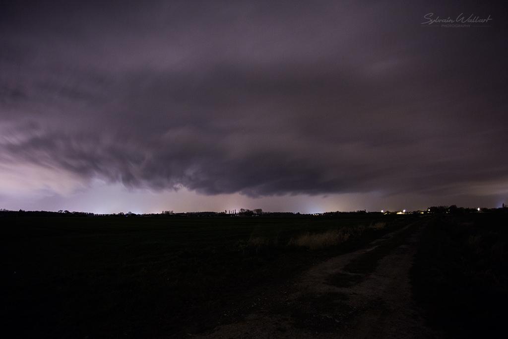 Orages de cette nuit Img_0911