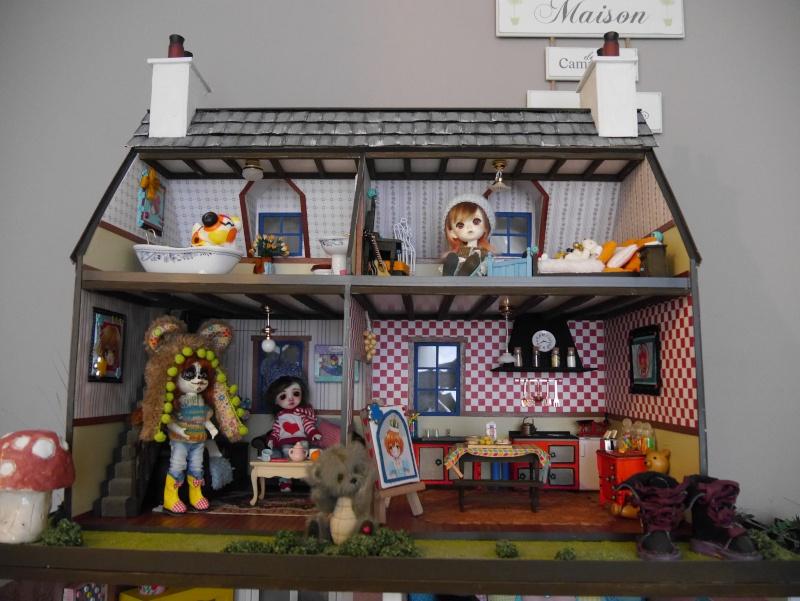 Mes dollhouses tailles tiny, yosd et msd [News du 30/4] Image20