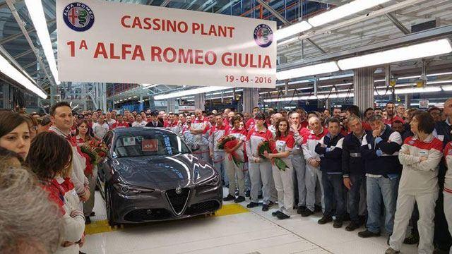 [Alfa Romeo] Giulia (la nouvelle) 2017-a10