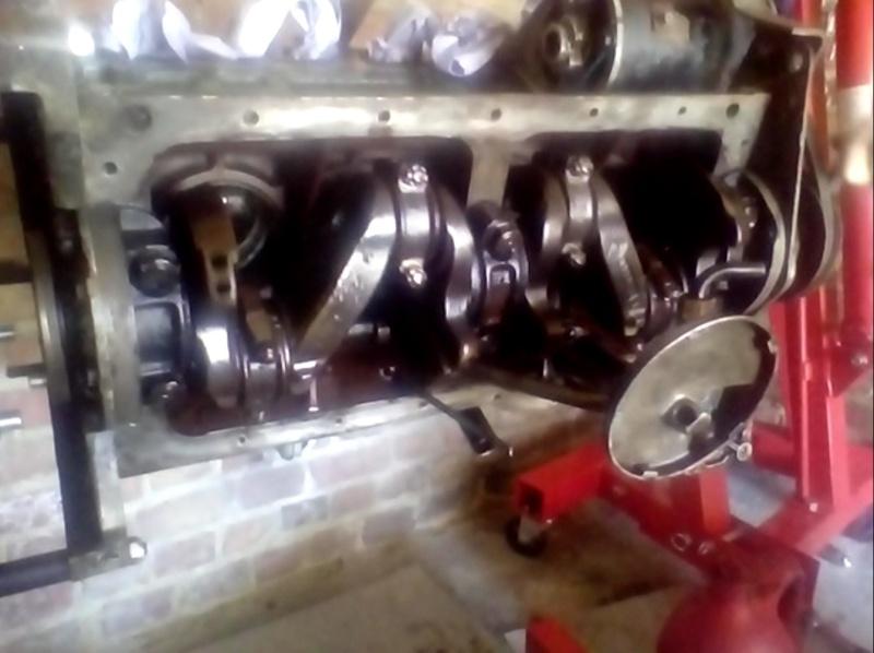 Restauration fregate R1100 Sans_t10