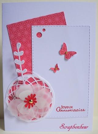 Top Card - {Epreuve Qualificative} 991010