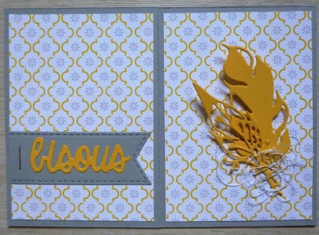 Top Card - La recette élaborée - Page 26 P1070731