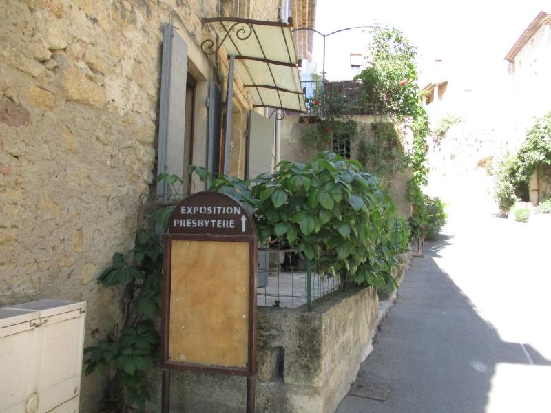Aux portes du Luberon Img_2415