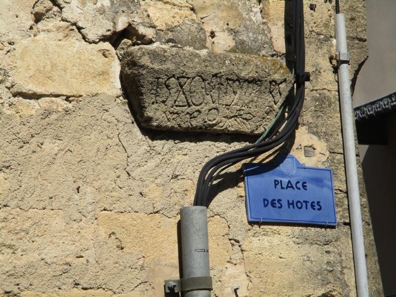 Aux portes du Luberon Img_2416