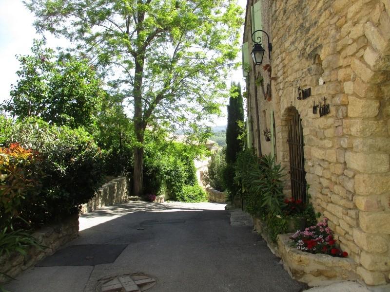 Aux portes du Luberon - Page 2 Img_2425