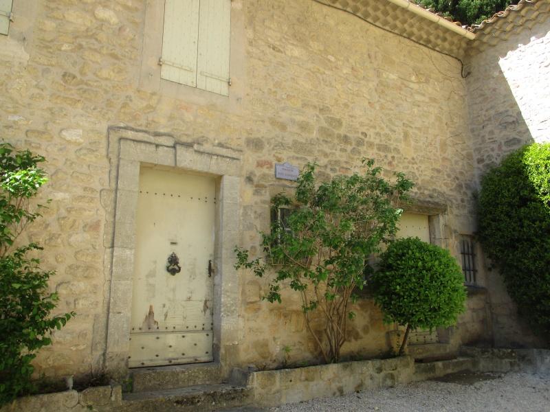 Aux portes du Luberon - Page 2 Img_2426