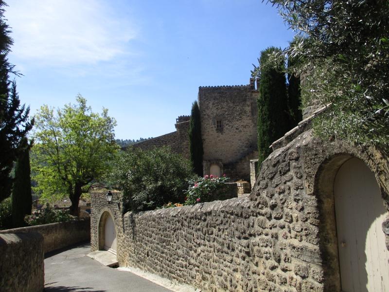 Aux portes du Luberon - Page 2 Img_2429