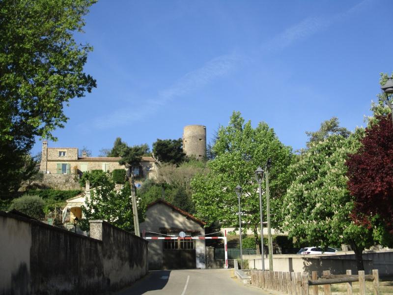 Aux portes du Luberon - Page 2 Img_2436