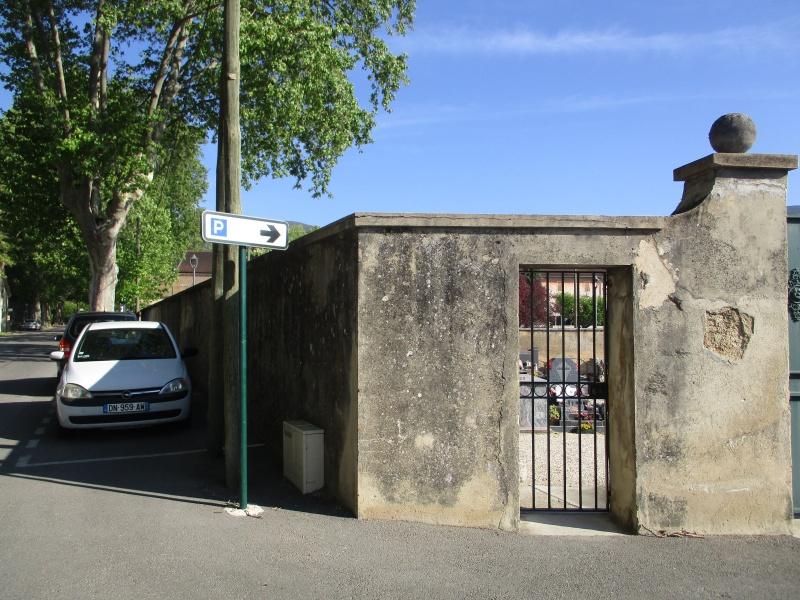 Aux portes du Luberon - Page 3 Img_2438