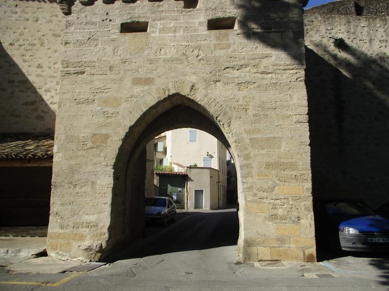 Aux portes du Luberon - Page 3 Img_2440