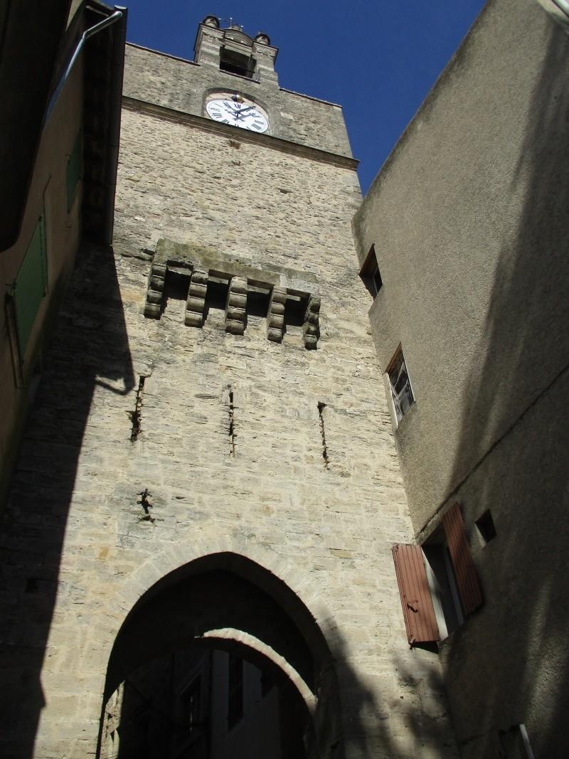 Aux portes du Luberon - Page 3 Img_2514