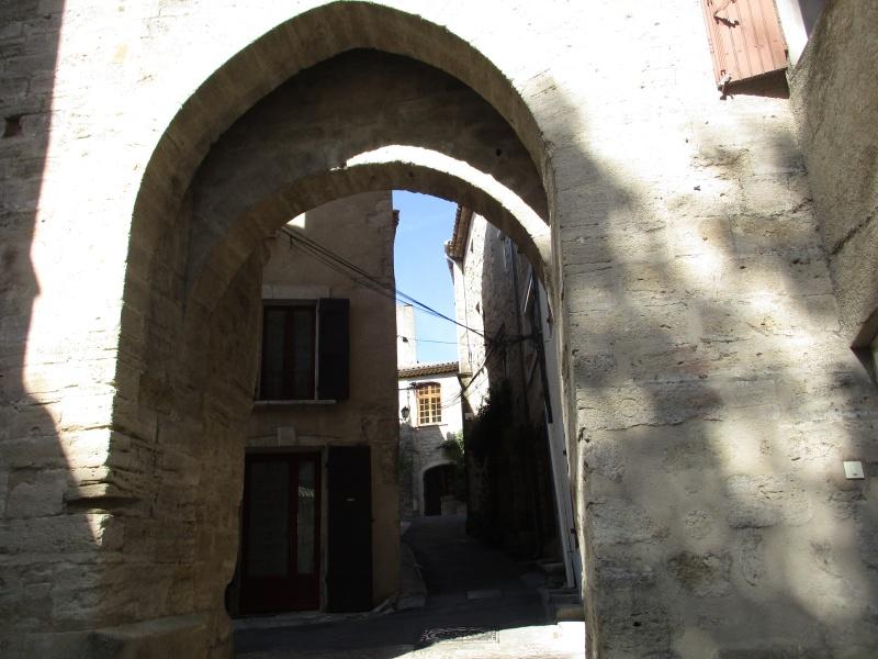 Aux portes du Luberon - Page 3 Img_2515