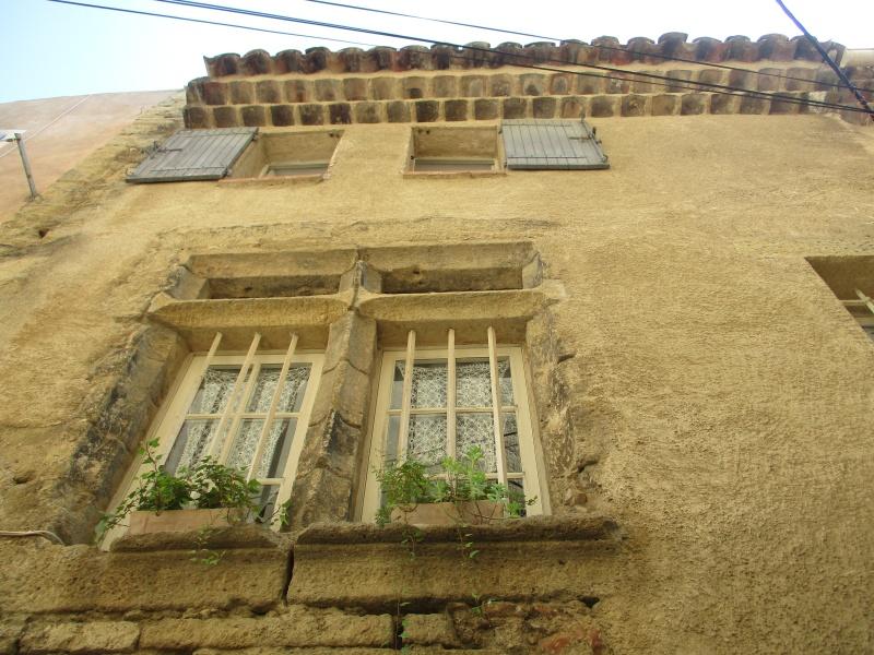 balades en Provence - Page 7 Img_2729