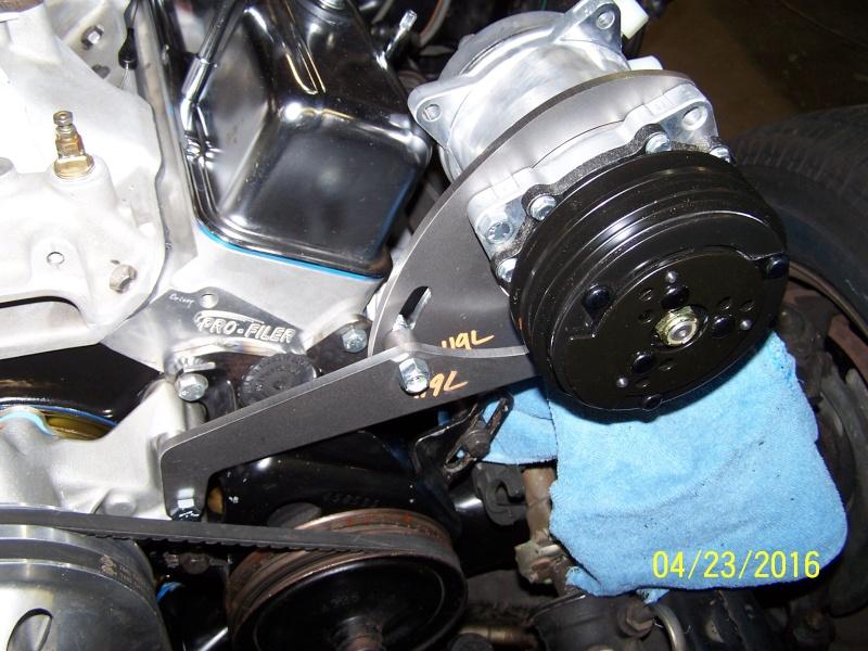 AC compressor upgrade 100_4015