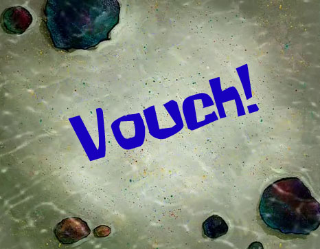 Zoedog51 - Member App Vouch12