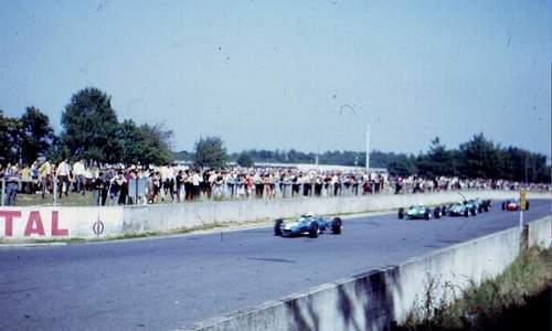 L'autodrome de Linas-Montlhéry Img56510