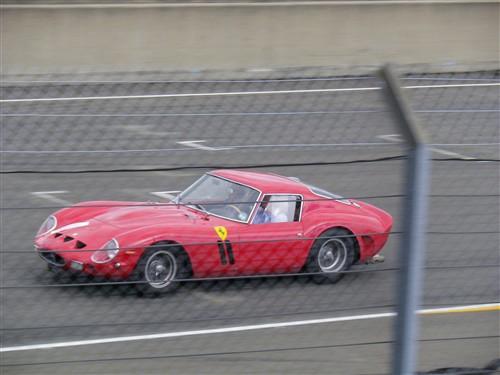 FERRARI  250  GTO Lmc12_12