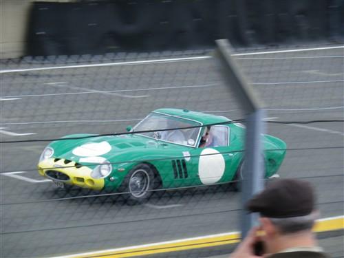 FERRARI  250  GTO Lmc12_15