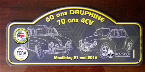 4e Losange Passion, Montlhéry, samedi 21 mai 2016 Lp051622