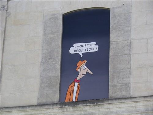 Le Circuit des Remparts d'Angoulême Ta12_015