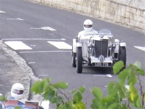 Le Circuit des Remparts d'Angoulême Ta12_115