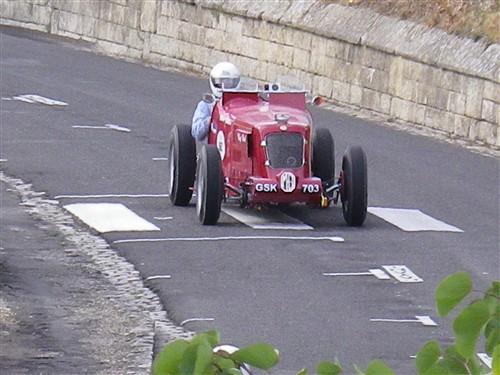 Le Circuit des Remparts d'Angoulême Ta12_117