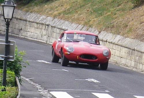 Le Circuit des Remparts d'Angoulême Ta12_124