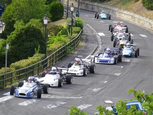 Le Circuit des Remparts d'Angoulême Ta12_129