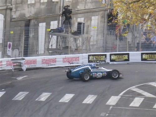 Le Circuit des Remparts d'Angoulême Ta12_130