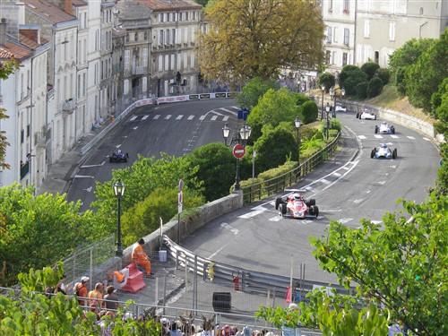 Le Circuit des Remparts d'Angoulême Ta12_131