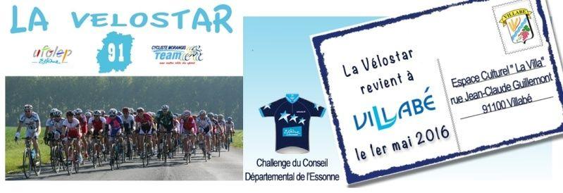 Les Cyclosportives 2016 Sans_t10