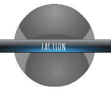 CS-Faction