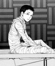Ajin (Demi-human) Ebbd5a11