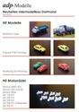3D Druck Werkstatt von Itarstas - Seite 7 Katalo12