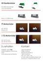 3D Druck Werkstatt von Itarstas - Seite 7 Katalo13