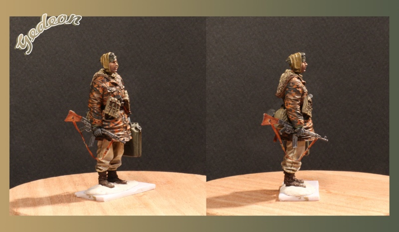 « là-bas » 6ème figurines 1/35ème 6yme_s10