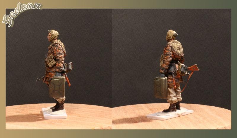« là-bas » 6ème figurines 1/35ème 6yme_s11