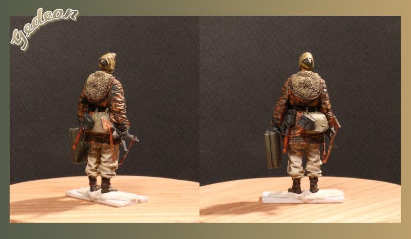 « là-bas » 6ème figurines 1/35ème 6yme_s12