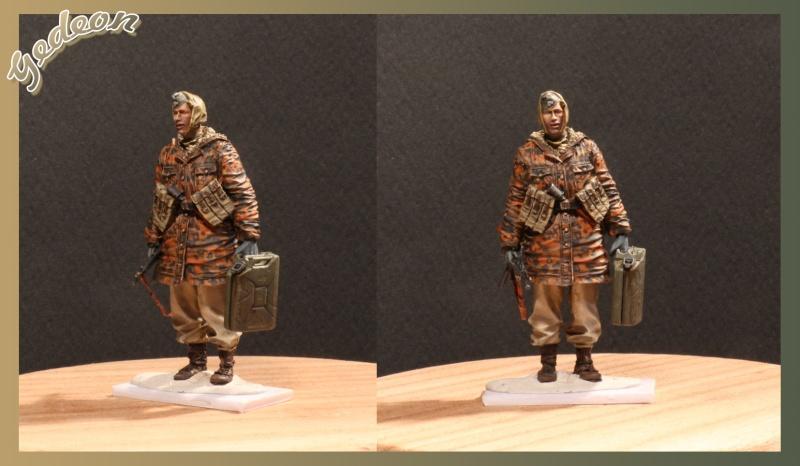 « là-bas » 6ème figurines 1/35ème 6yme_s13