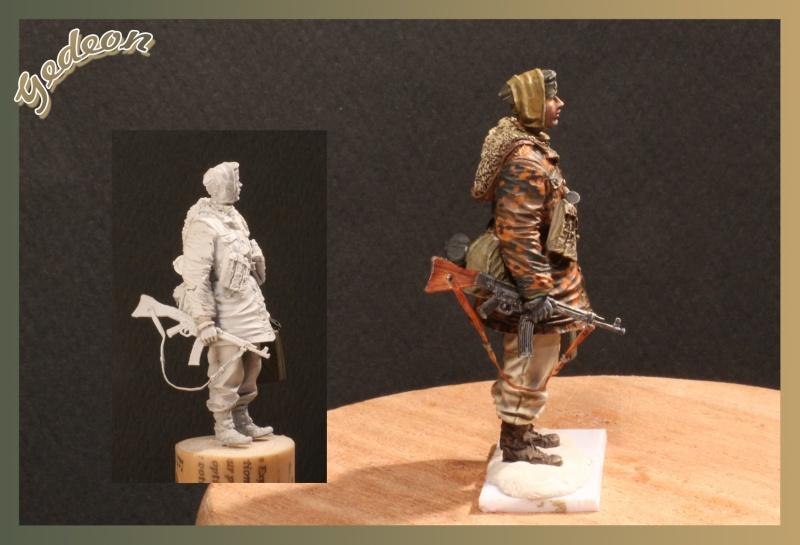 « là-bas » 6ème figurines 1/35ème 6yme_s14