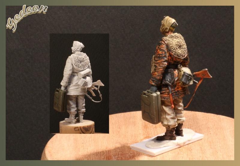« là-bas » 6ème figurines 1/35ème 6yme_s15