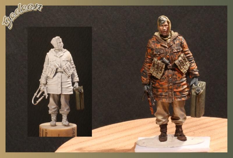 « là-bas » 6ème figurines 1/35ème 6yme_s17