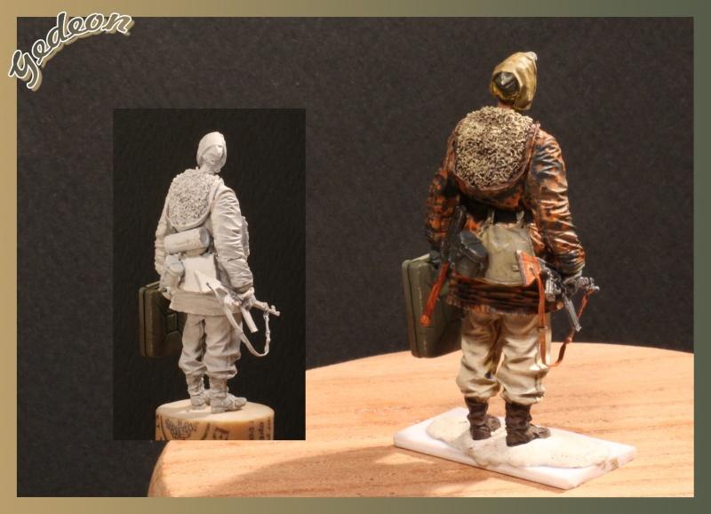 « là-bas » 6ème figurines 1/35ème 6yme_s18