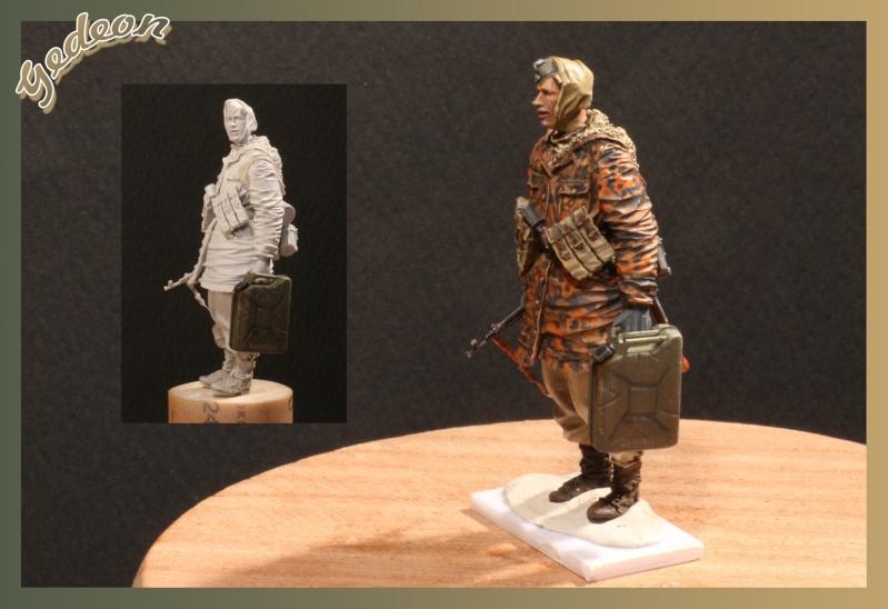 « là-bas » 6ème figurines 1/35ème 6yme_s19