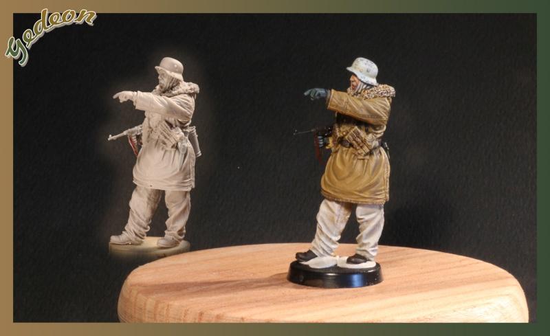 « Là-bas » 7ème figurines 1/35ème Soldat10