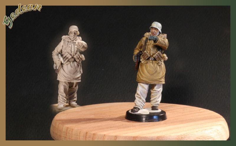 « Là-bas » 7ème figurines 1/35ème Soldat12