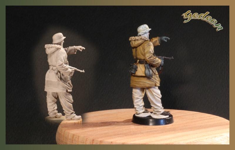 « Là-bas » 7ème figurines 1/35ème Soldat13