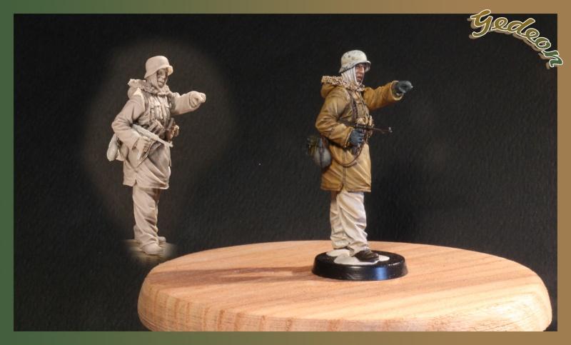 « Là-bas » 7ème figurines 1/35ème Soldat14