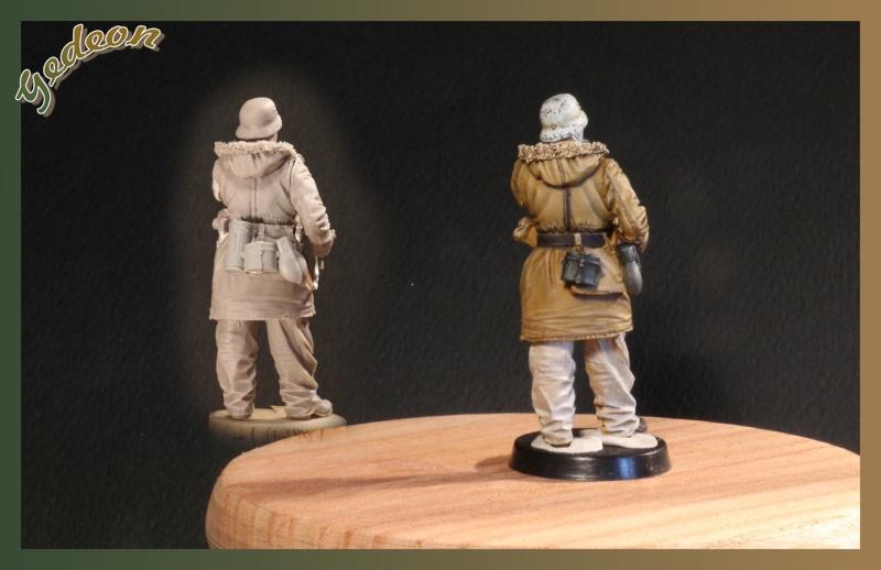 « Là-bas » 7ème figurines 1/35ème Soldat15