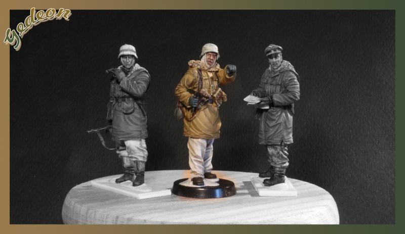 « Là-bas » 7ème figurines 1/35ème Soldat16